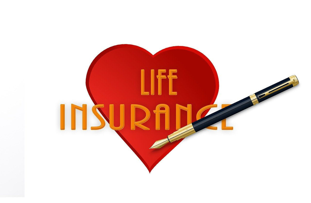 How would I make Life Insurance Claims?