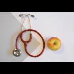 Preventative Medicine